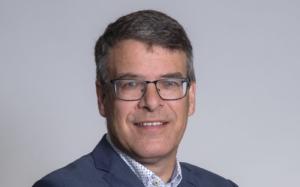 Maarten Waleboer